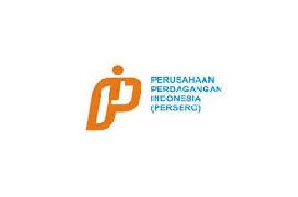 LOKER BUMN PERDAGANGAN INDONESIA