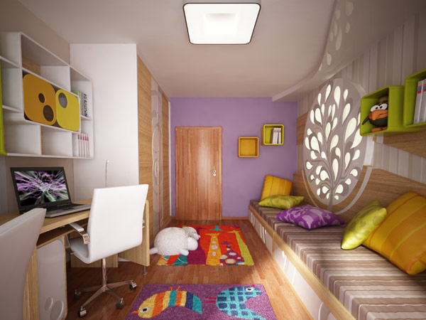 blog.oanasinga.com-interior-design-photos-children-bedroom-neopolis-slovakia-6
