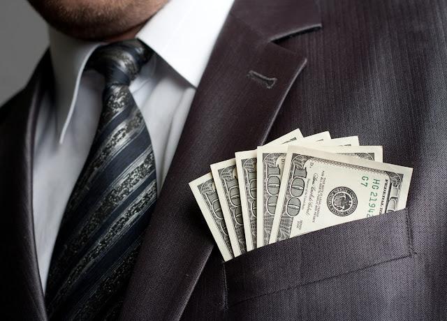 ley-atraccion-negocios