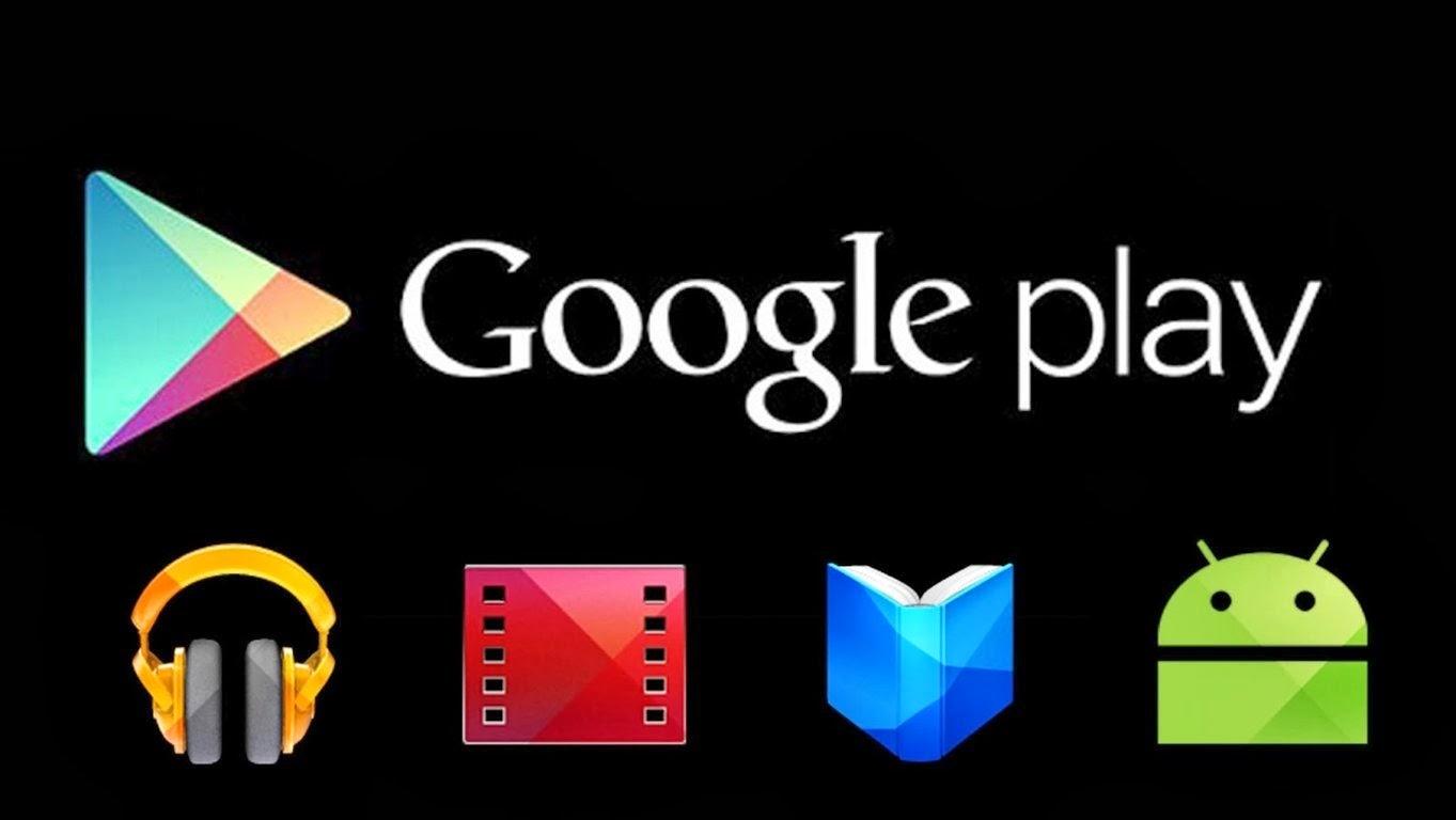 5 Aplikasi Terbaik dan Terpopuler Pengguna Android di Tahun 2014