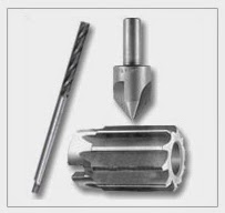 Metal Cutting Tool Suppliers