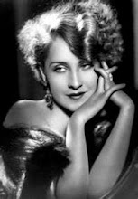 Norma Shearer (19021983)