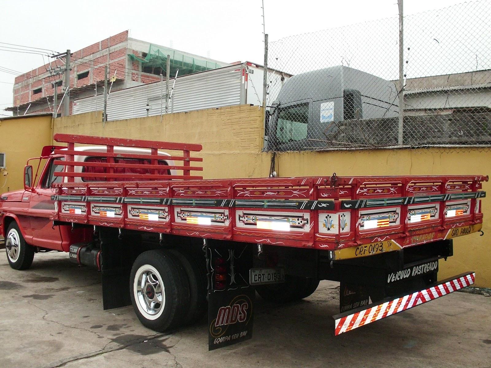 na agencia de vendas de veiculo a diesel casema vans e caminhões