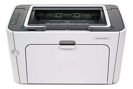 Hp Laserjet P1505n драйвер скачать - фото 3