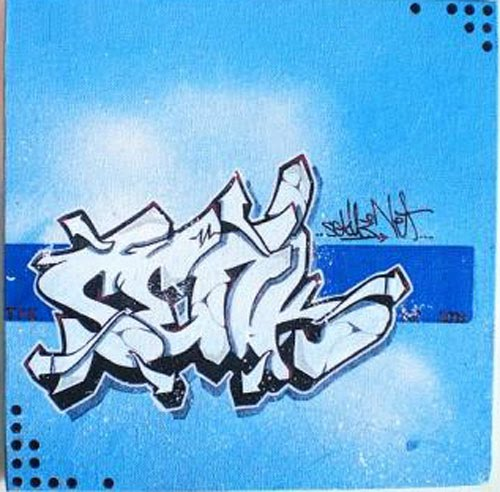 how to draw graffiti letters step by. Draw graffiti On Paper 4