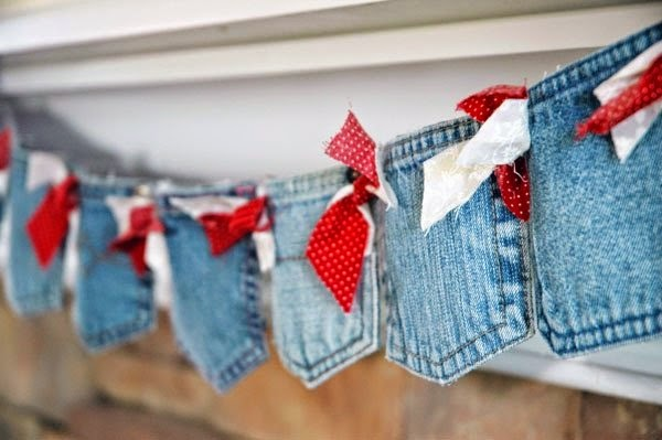 http://www.picstopin.com/314/recycling-storage-idea-for-your-sewing-room-painted-cans-glued-/http:%7C%7Cmyhomelookbook*com%7Cwp-content%7Cblogs*dir%7C4%7Cfiles%7Csites%7C4%7C2013%7C02%7C5944529*jpg/