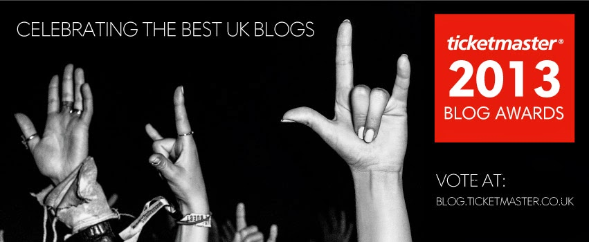 ticketmaster-blog-awards