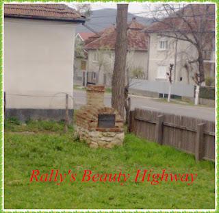 Easter Holidays, Satu Mare, Romania