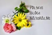 POLSKIE BLOGI NATURALNE