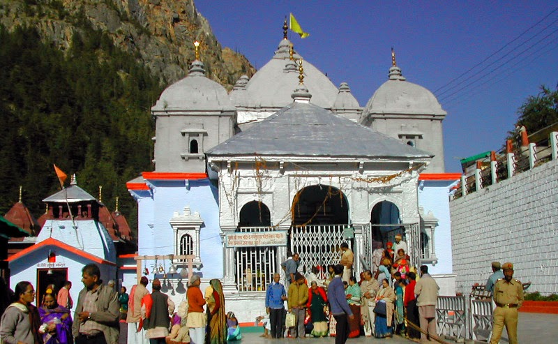 http://www.chardhampackages.com/gangotri-temple.html