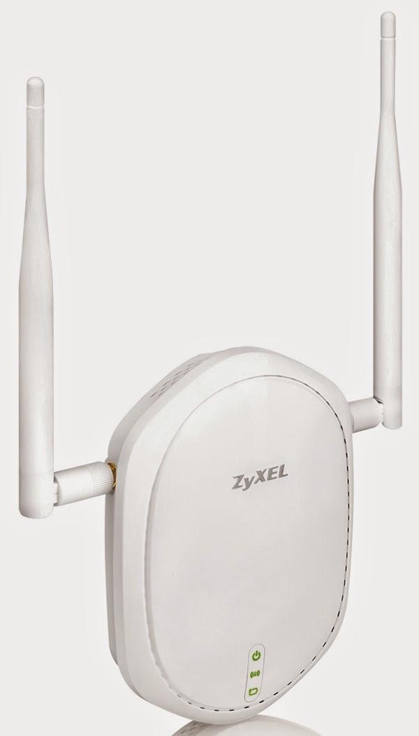 ZyXEL-optimiza-conexión-inalámbrica-empresas