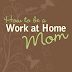 Review: Prerna Malik's How to Be a Work-at-Home Mom