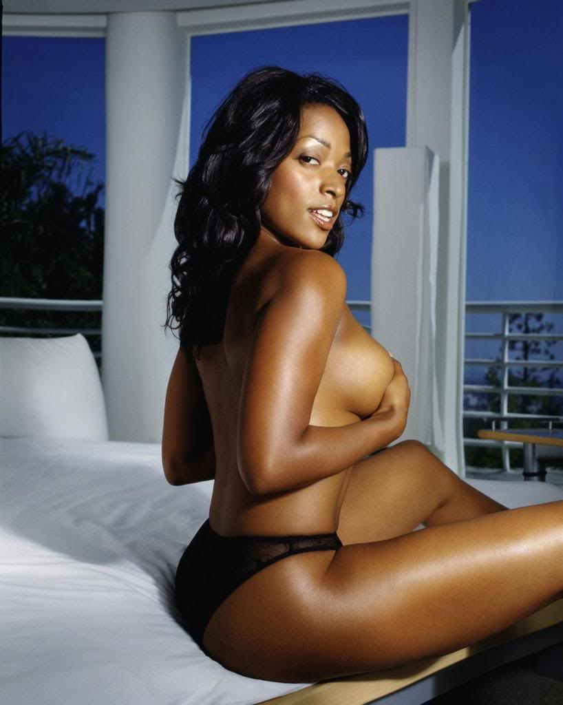 Kellita Smith Porn Videos Pornhubcom