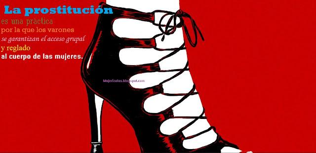 definicion de prostitucion snapchat de prostitutas