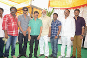 Srinivas second movie launch-thumbnail-16