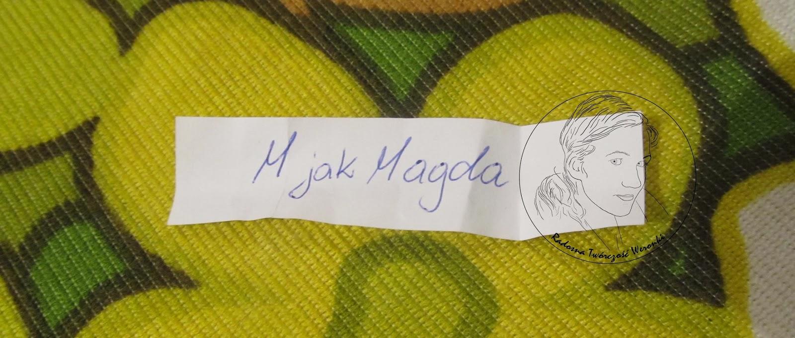 http://mjakmagda.blogspot.com/