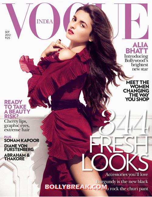, Indian Magazines September 2012 Cover Pages Scans - Your Pick?