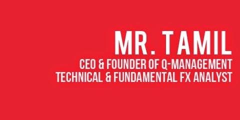 Mr tamil forex