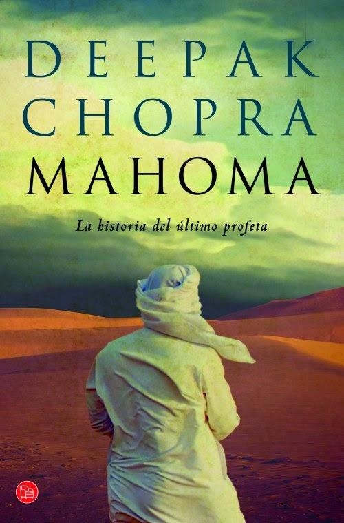 Mahoma - Deepak Chopra