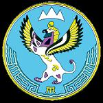 Escudo República de Altai