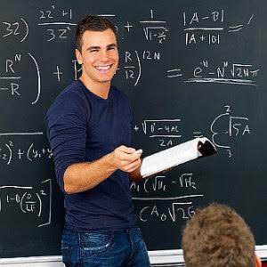 Erkek öğretmene ne hediye alınır