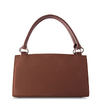Miche Classic Base Bag Brown