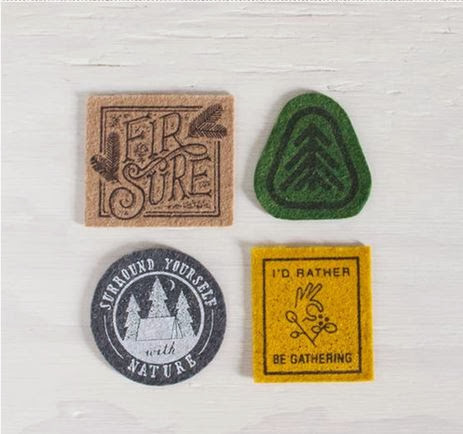 http://slide-sideways.com/shop/screen-printed-nature-patches