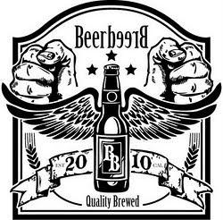 BeerBreed Store