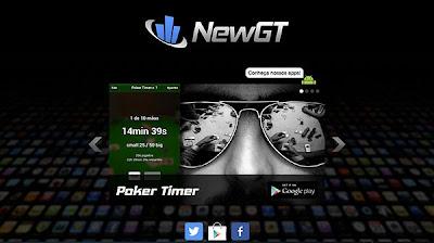 www.newgt.com.br