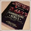 """Buku """"UJUNGBERUNG REBELS"""" Karya Kimung siap dirilis !!"""