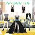 New floor of MSW store released