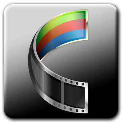 FilmConvert-Free-Software-Download
