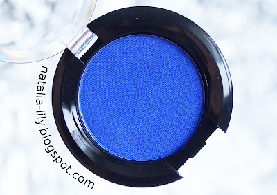 http://natalia-lily.blogspot.com/2013/11/quiz-cherie-eye-shadow-nr-337-cienie-do.html