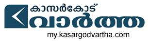 My Kasaragod Vartha