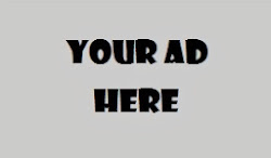 Your Ad Here: