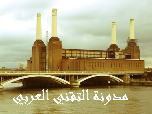 صور معالم معالم سياحية مهمة ببريطانيا