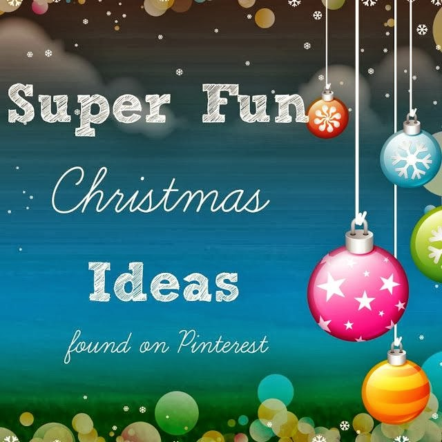 http://bestlifemistake.blogspot.com/2013/12/super-fun-christmas-ideas.html