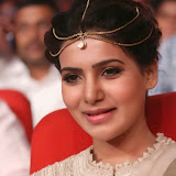 samantha photos at alludu sinu (8)