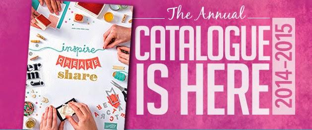 http://su-media.s3.amazonaws.com/media/catalogs/SP/2014_AC/20140601_AnnualCatalog_en-SP.pdf