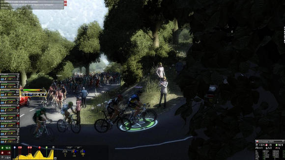 Download Pro Cycling Manager 2013-RELOADED Pc Game