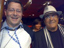 V. Gallo e Albano
