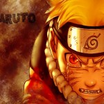 Emoticones de Naruto