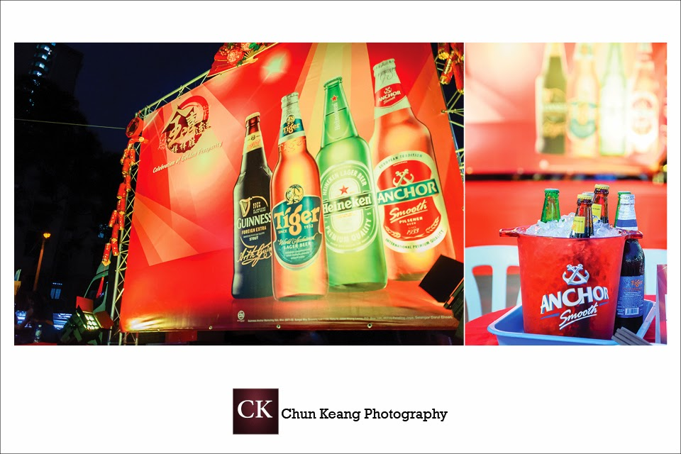penang commercial event photographer, GAB, CNY event, Penang event photographer, penang freelance photogrpher, Penang photographer, new opening photo, new launching photo