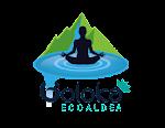 Goloka Eco Yoga Village :: Yoga Santa Marta, Terapias alternativas, Sanación, Retiros, Hospedaje::