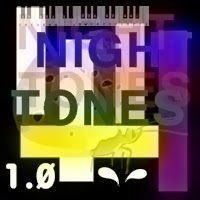 http://humaedi-suhada.blogspot.com/2013/11/night-tones-visual-piano-for-windows-os.html