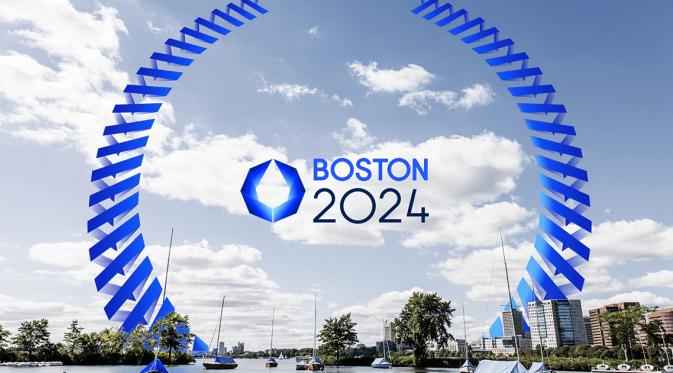 Olimpiade dan Paralimpiade 2024 Bertempat Di Boston
