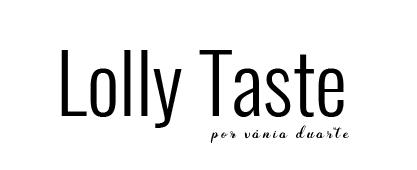 Lolly Taste