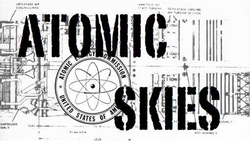 <center>Atomic Skies</center>