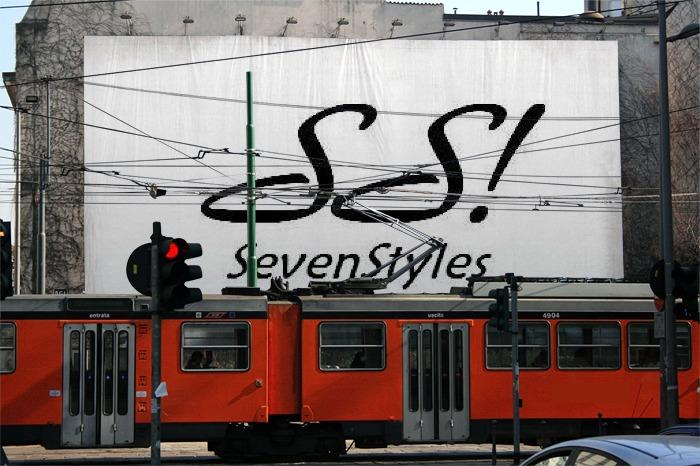 SSevenStyles