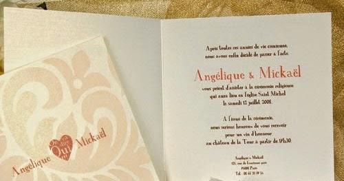 ide texte faire part mariage pas cher texte faire part - Texte Faire Part Mariage Oriental